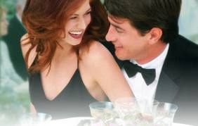 Was ist die am besten bezahlte Online-Dating-Website Millennials Dating-Websites